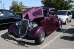 San Leandro Car Shows4