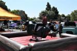 San Leandro Car Shows51