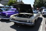 San Leandro Car Shows54