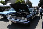 San Leandro Car Shows57
