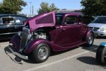 San Leandro Car Shows5