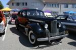 San Leandro Car Shows60