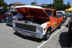 San Leandro Car Shows61