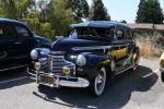 San Leandro Car Shows64