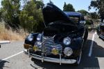 San Leandro Car Shows66