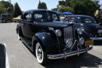 San Leandro Car Shows69