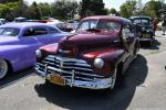 San Leandro Car Shows75