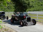 San Luis Roadster Show5