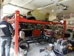 San Luis Roadster Show11