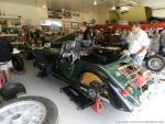 San Luis Roadster Show13