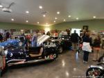 San Luis Roadster Show14