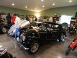 San Luis Roadster Show16