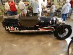 San Luis Roadster Show17