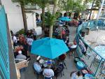 San Luis Roadster Show24