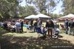 Santa Ana Drags Reunion23