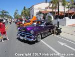 Santa Barbara State Street Nationals1