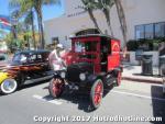 Santa Barbara State Street Nationals5