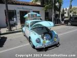 Santa Barbara State Street Nationals9