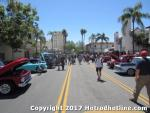 Santa Barbara State Street Nationals16