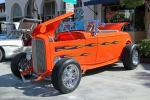 Santa Barbara Wheels and Waves Car Show15