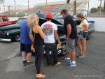 Sara Park Car Show16