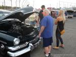 Sara Park Car Show17