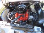Saratoga Auto Museum Cadillac & Buick0