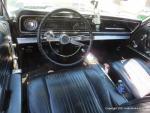 Saratoga Auto Museum Cadillac & Buick3