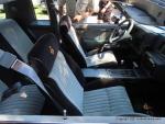 Saratoga Auto Museum Cadillac & Buick7
