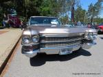 Saratoga Auto Museum Cadillac & Buick14