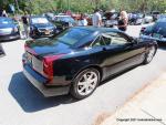 Saratoga Auto Museum Cadillac & Buick15