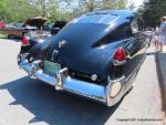 Saratoga Auto Museum Cadillac & Buick16
