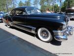 Saratoga Auto Museum Cadillac & Buick18