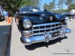 Saratoga Auto Museum Cadillac & Buick19