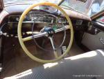 Saratoga Auto Museum Cadillac & Buick20