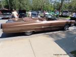 Saratoga Auto Museum Cadillac & Buick21