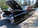 Saratoga Auto Museum Cadillac & Buick22