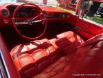 Saratoga Auto Museum Cadillac & Buick24