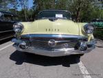 Saratoga Auto Museum Cadillac & Buick26