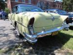 Saratoga Auto Museum Cadillac & Buick27