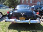 Saratoga Auto Museum Cadillac & Buick28