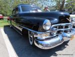 Saratoga Auto Museum Cadillac & Buick30