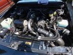 Saratoga Auto Museum Cadillac & Buick32