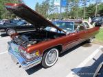 Saratoga Auto Museum Cadillac & Buick33