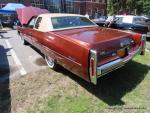 Saratoga Auto Museum Cadillac & Buick34
