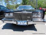 Saratoga Auto Museum Cadillac & Buick36