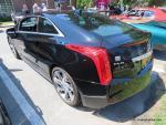 Saratoga Auto Museum Cadillac & Buick40