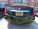 Saratoga Auto Museum Cadillac & Buick41