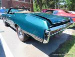 Saratoga Auto Museum Cadillac & Buick42