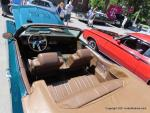 Saratoga Auto Museum Cadillac & Buick43